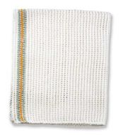 New Jazz Cloth (Super Warp Knitted Dishcloth)