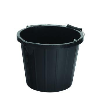 Standard Buckets