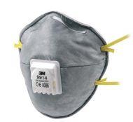 Particulate Respirator - FFP1  9914