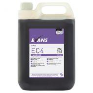 EC4 Sanitiser