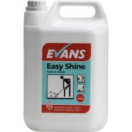 Easy Shine, Polish/Maintainer