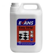 Easy Strip