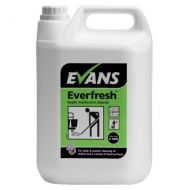 Everfresh™, Daily Toilet Cleaner