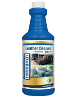 Leather Cleaner and Conditioner
