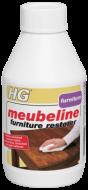 HG Meubeline