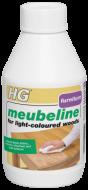 HG Meubeline Light