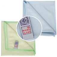 Microfibre Glass Cloth