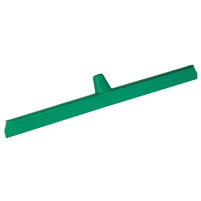 Squeegees and Scrubbers