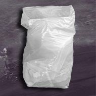 Hvy Duty Square Bin Liners