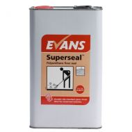 Superseal™ Floor Seal