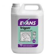 Trigon®