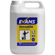 Versatile, Multi Purpose Cleaner