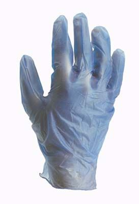 Food Handling Gloves