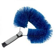 Cobweb Duster- Fits on Telescopic Poles