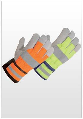 Manual Handling Gloves