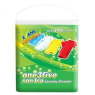 one3five Non Bio