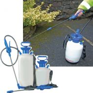 Heavy Duty Sprayer, 5 litre