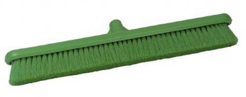 Hygiene Broom 610mm