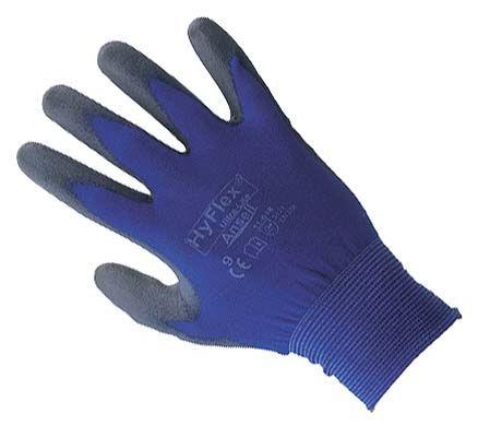 Ansell Hyflex Ultra Light Gloves