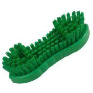 Hygiene Scrubbing Brush