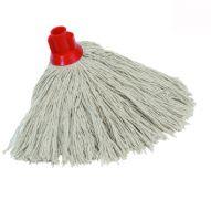 No 12 Socket Mop