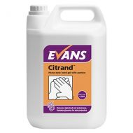 Citrand™