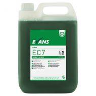 EC7 Heavy Duty