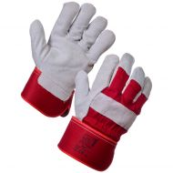 Elite Rigger Gloves