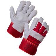 Elite Rigger Gloves