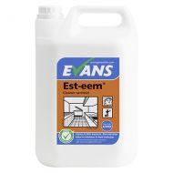 Est-Eem™