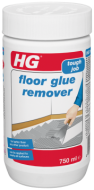 Floor Glue Remover - HG
