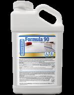 Formula 90 Liquid