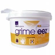 Grimeez® Multi