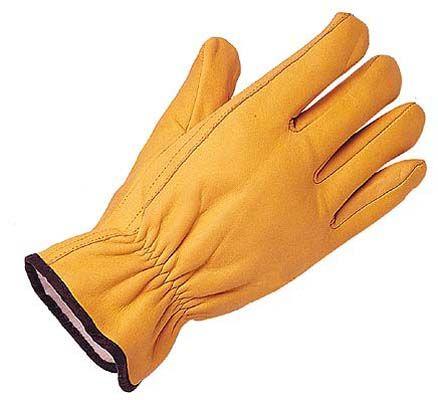 Specialist Handling Gloves