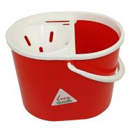 Socket Mop Bucket