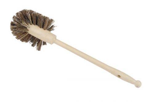 Domed Head Union Toilet Brush