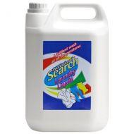 Search™ Laundry Liquid
