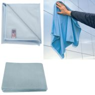 Microfibre Glass Cloth -Jumbo
