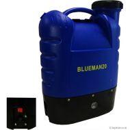 Blueman 20 Ltr Pack Pack