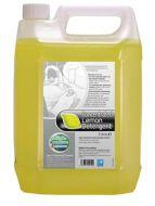 Washing Up Liquid - Lemon