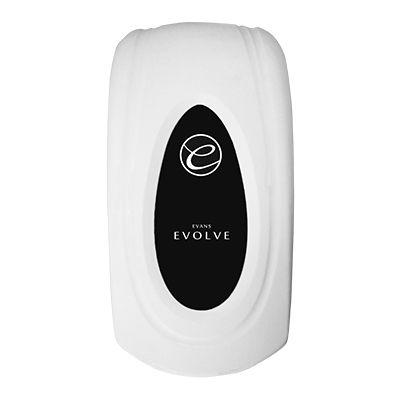 Evolve Cartridge Dispenser